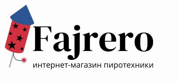 Fajrero.com.ua